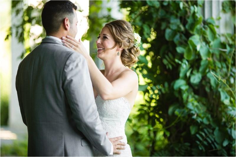 Lonview Mansion Wedding Kansas City_0025