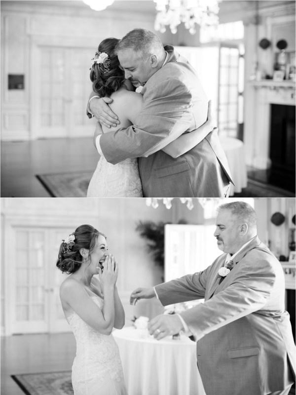 Lonview Mansion Wedding Kansas City_0029