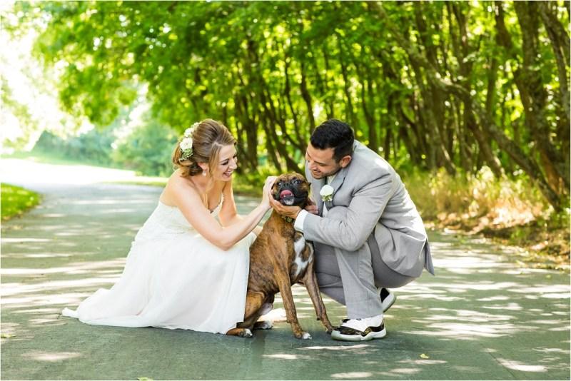 Lonview Mansion Wedding Kansas City_0030