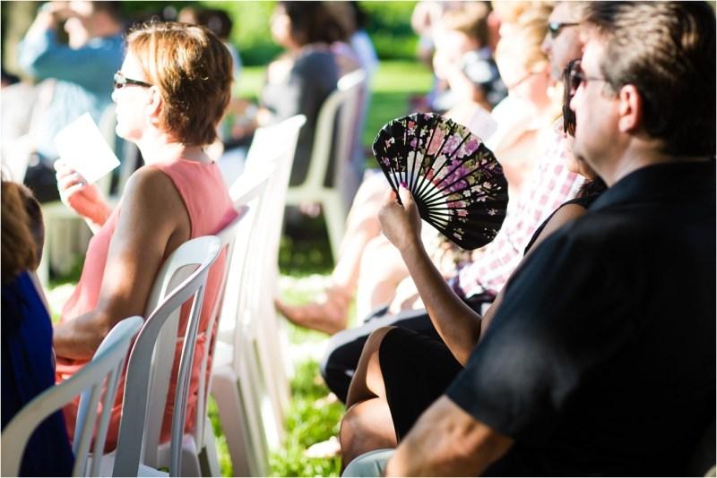 Lonview Mansion Wedding Kansas City_0043