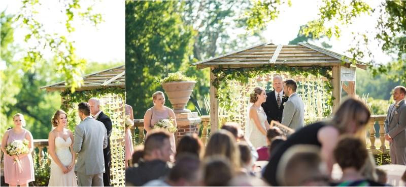 Lonview Mansion Wedding Kansas City_0048