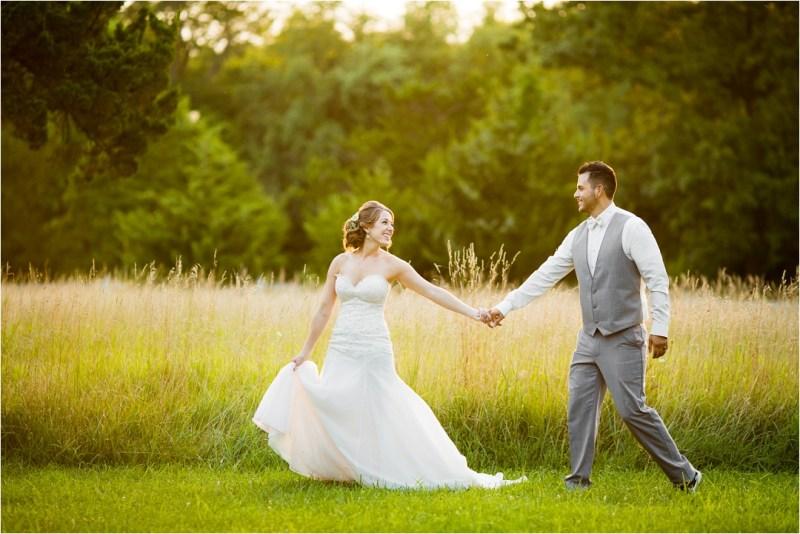 Lonview Mansion Wedding Kansas City_0062