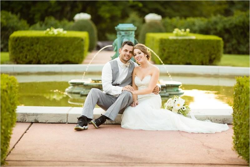 Lonview Mansion Wedding Kansas City_0064