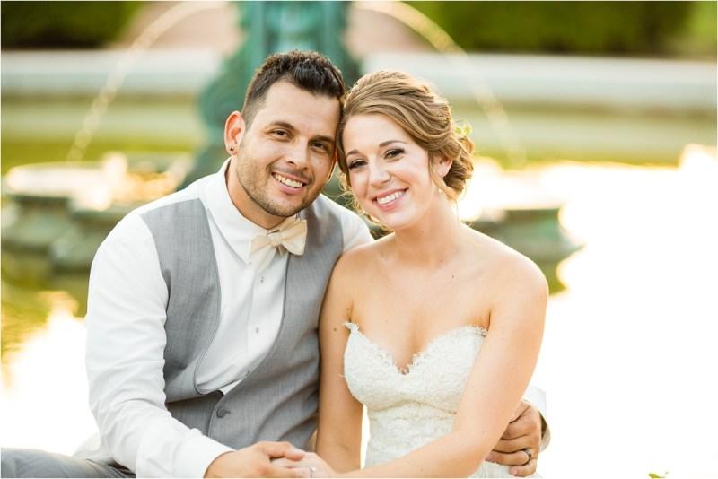 Lonview Mansion Wedding Kansas City_0065