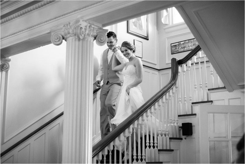 Lonview Mansion Wedding Kansas City_0072