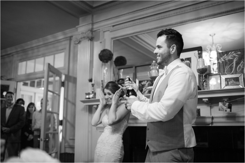 Lonview Mansion Wedding Kansas City_0075