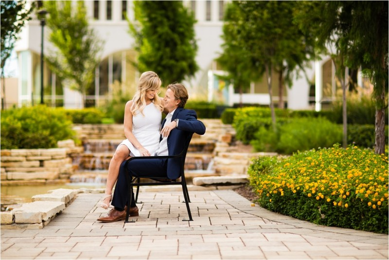 Picturesque Tulsa Engagement Session Wedding_0055