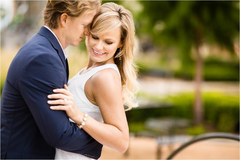 Picturesque Tulsa Engagement Session Wedding_0057