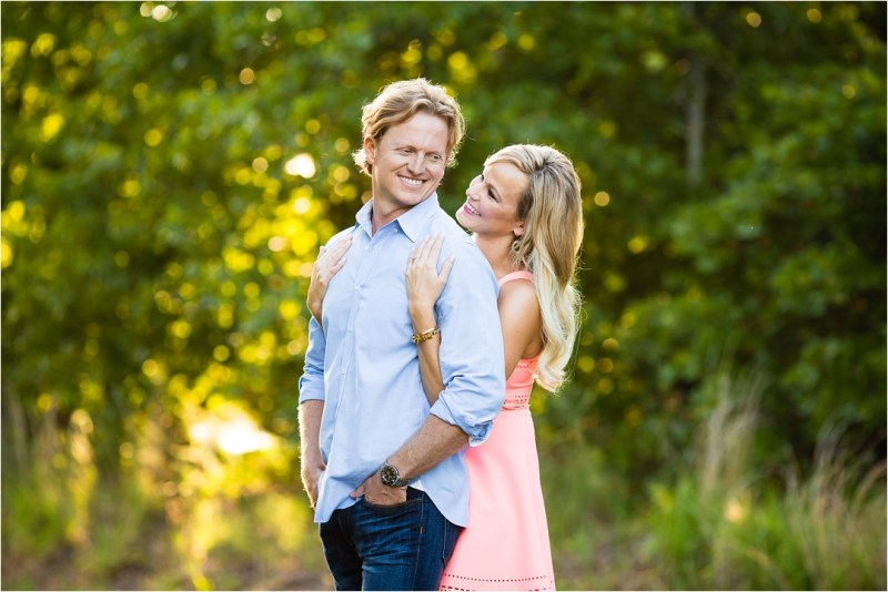 Picturesque Tulsa Engagement Session Wedding_0072