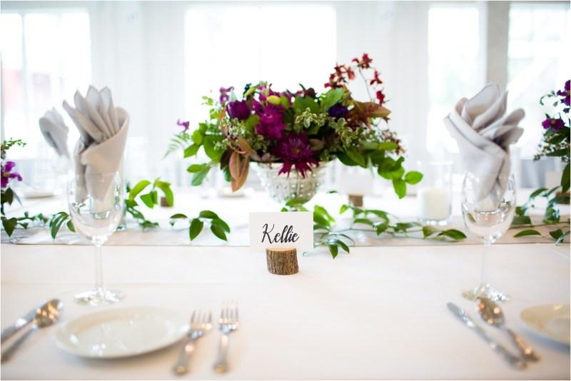 spain-ranch-wedding-tulsa-oklahoma_0008
