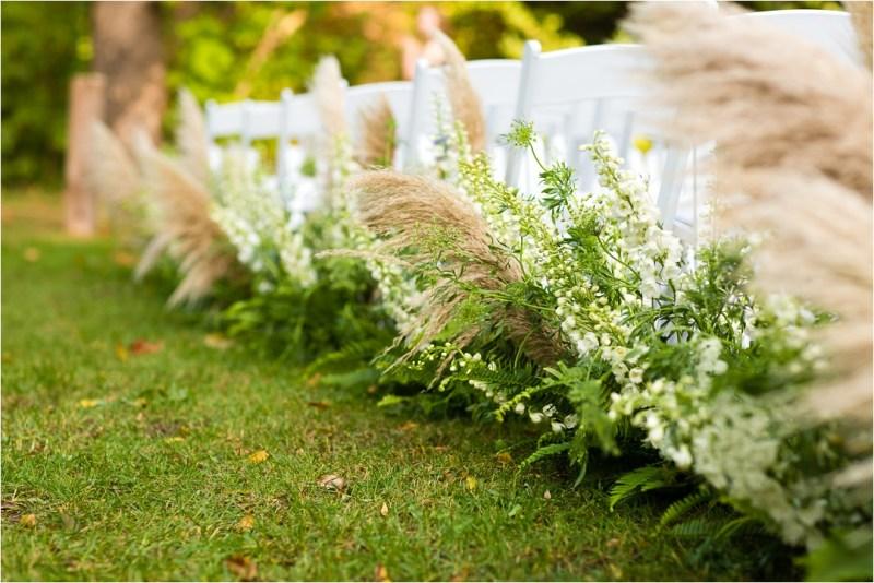 spain-ranch-wedding-tulsa-oklahoma_0035