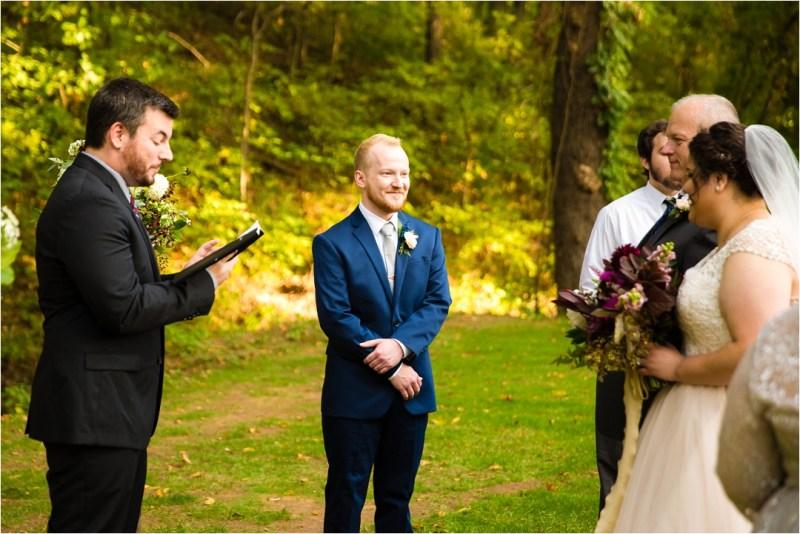 spain-ranch-wedding-tulsa-oklahoma_0037