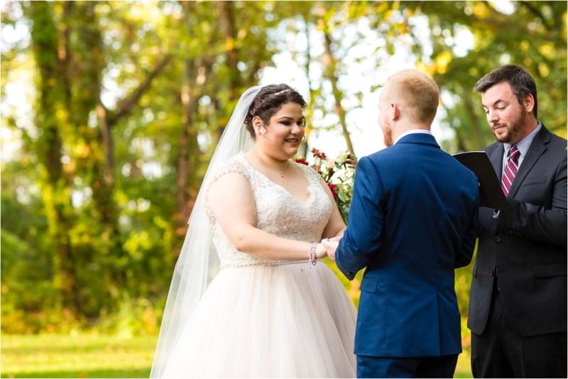 spain-ranch-wedding-tulsa-oklahoma_0043