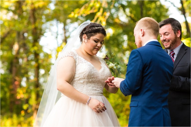 spain-ranch-wedding-tulsa-oklahoma_0047