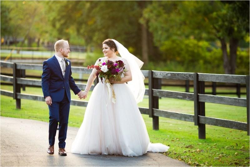 spain-ranch-wedding-tulsa-oklahoma_0051