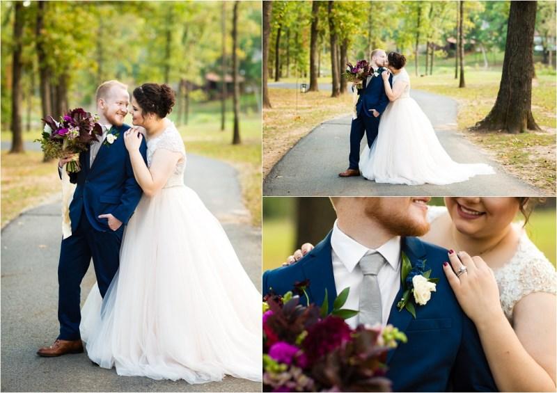 spain-ranch-wedding-tulsa-oklahoma_0054