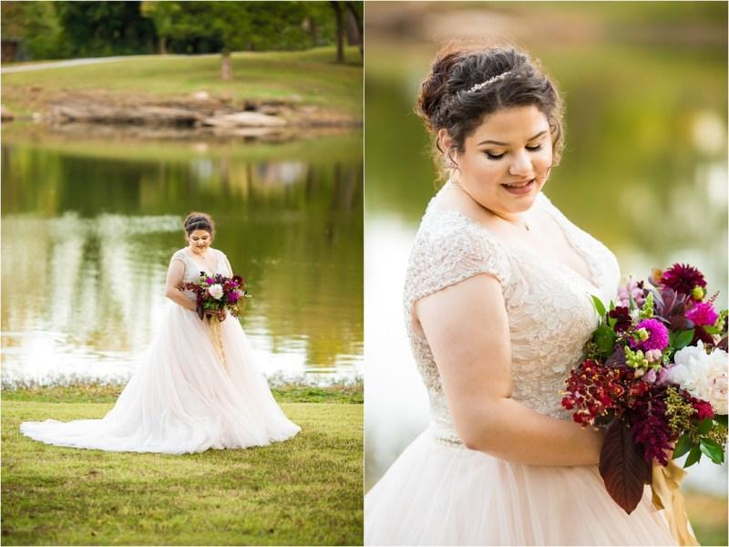 spain-ranch-wedding-tulsa-oklahoma_0057