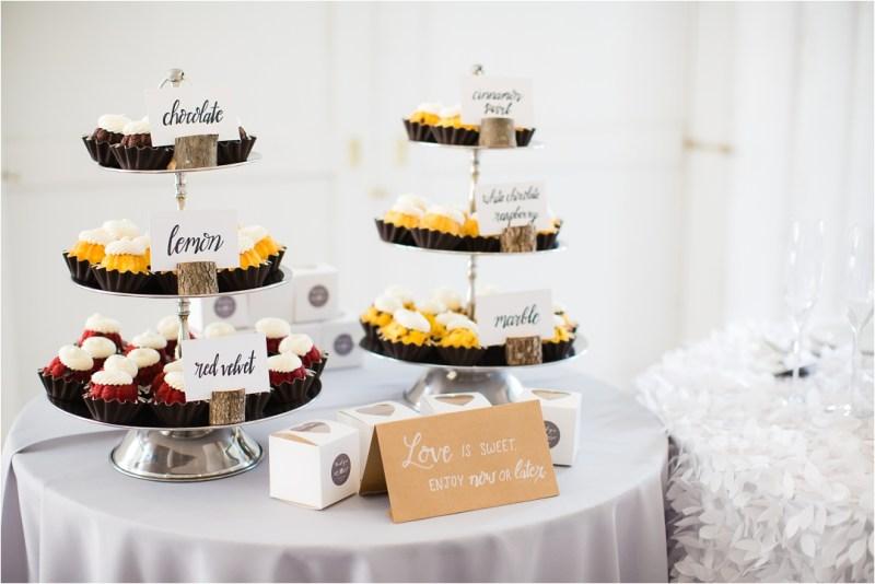 spain-ranch-wedding-tulsa-oklahoma_0066