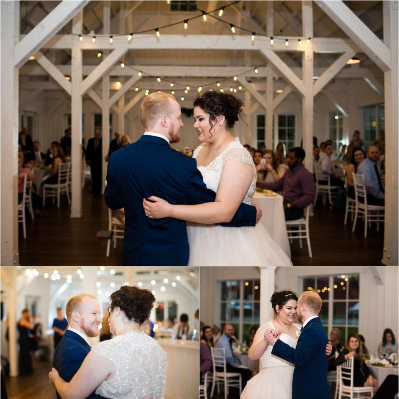 spain-ranch-wedding-tulsa-oklahoma_0069