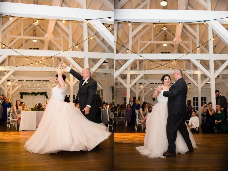 spain-ranch-wedding-tulsa-oklahoma_0070