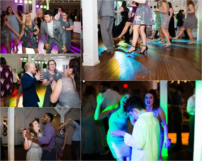 spain-ranch-wedding-tulsa-oklahoma_0078