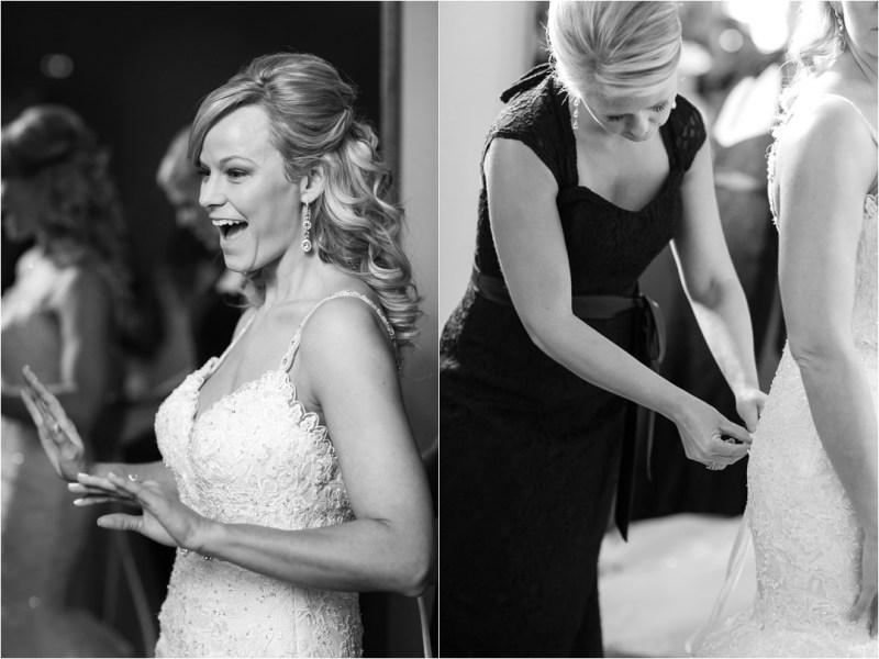 asbury-united-methodist-church-wedding-tulsa-country-club-reception-tulsa-oklahoma_0012