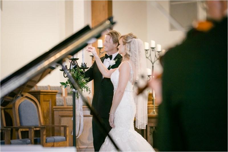 asbury-united-methodist-church-wedding-tulsa-country-club-reception-tulsa-oklahoma_0042
