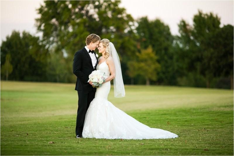 asbury-united-methodist-church-wedding-tulsa-country-club-reception-tulsa-oklahoma_0046
