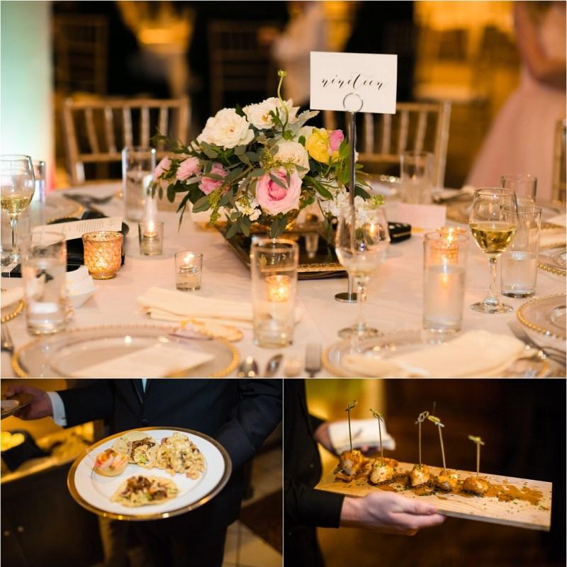 asbury-united-methodist-church-wedding-tulsa-country-club-reception-tulsa-oklahoma_0058