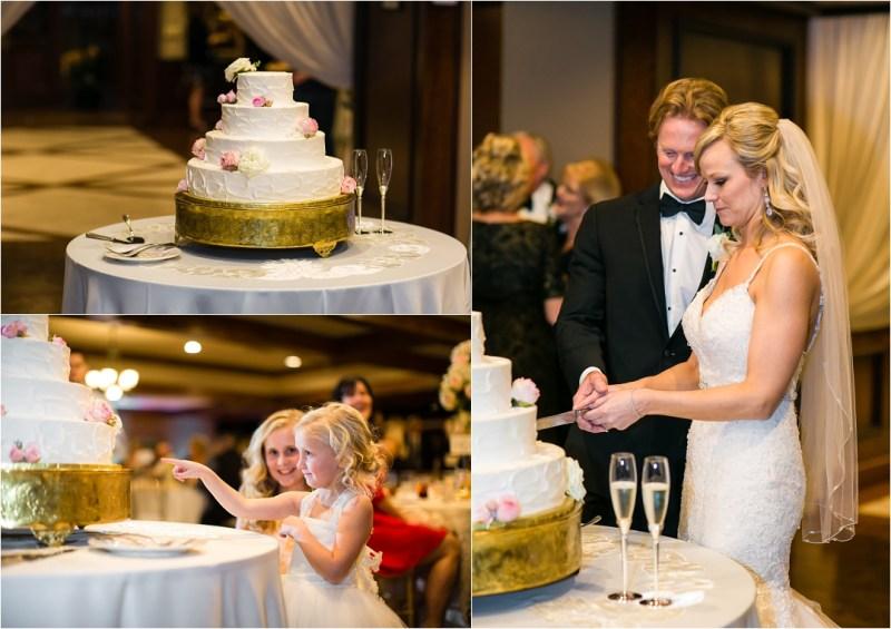 asbury-united-methodist-church-wedding-tulsa-country-club-reception-tulsa-oklahoma_0060