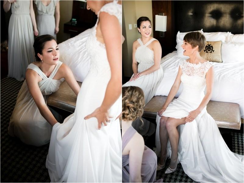 christ-the-king-catholic-church-wedding-and-ruckers-warehouse-reception-tulsa-oklahoma_0023