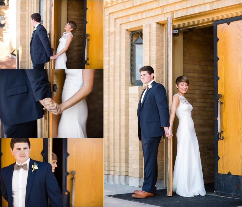 christ-the-king-catholic-church-wedding-and-ruckers-warehouse-reception-tulsa-oklahoma_0026