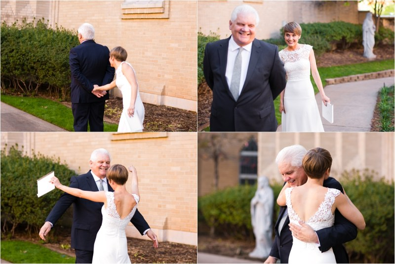 christ-the-king-catholic-church-wedding-and-ruckers-warehouse-reception-tulsa-oklahoma_0027