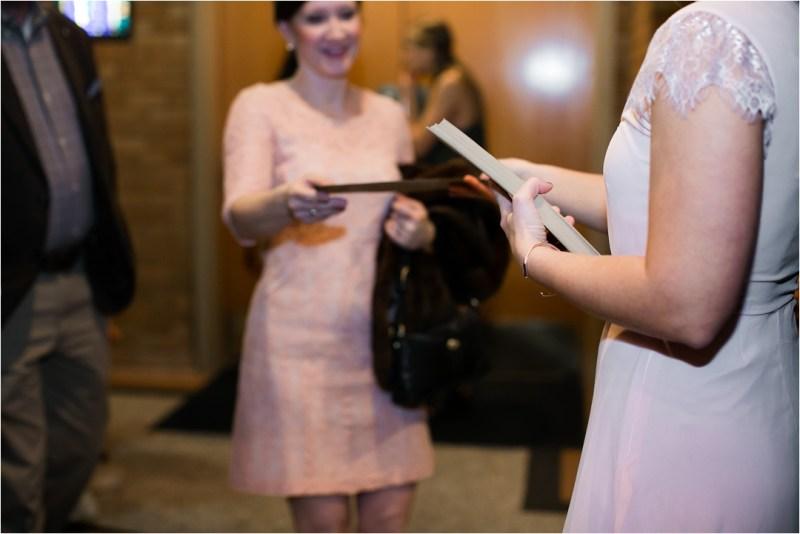 christ-the-king-catholic-church-wedding-and-ruckers-warehouse-reception-tulsa-oklahoma_0030