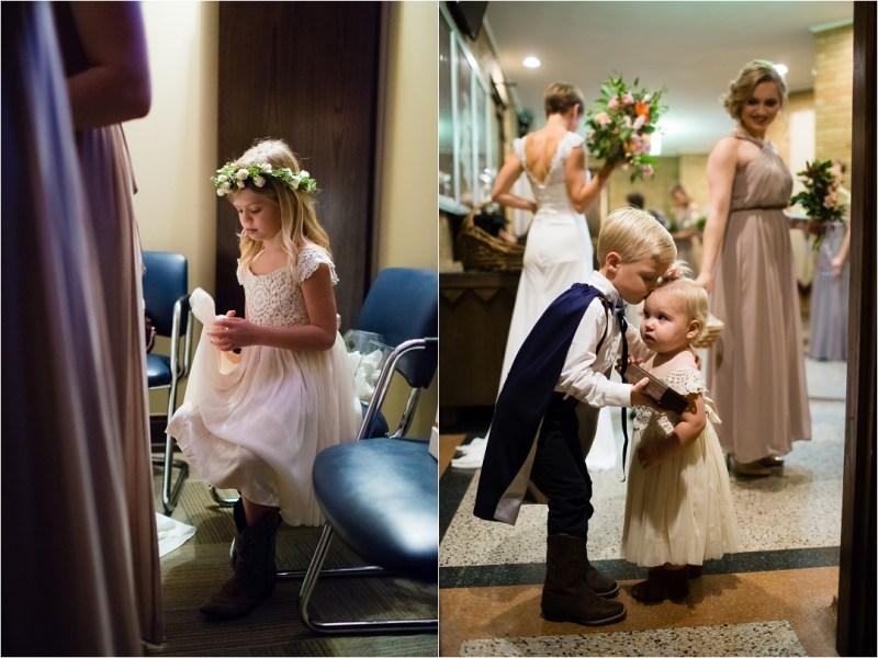 christ-the-king-catholic-church-wedding-and-ruckers-warehouse-reception-tulsa-oklahoma_0032