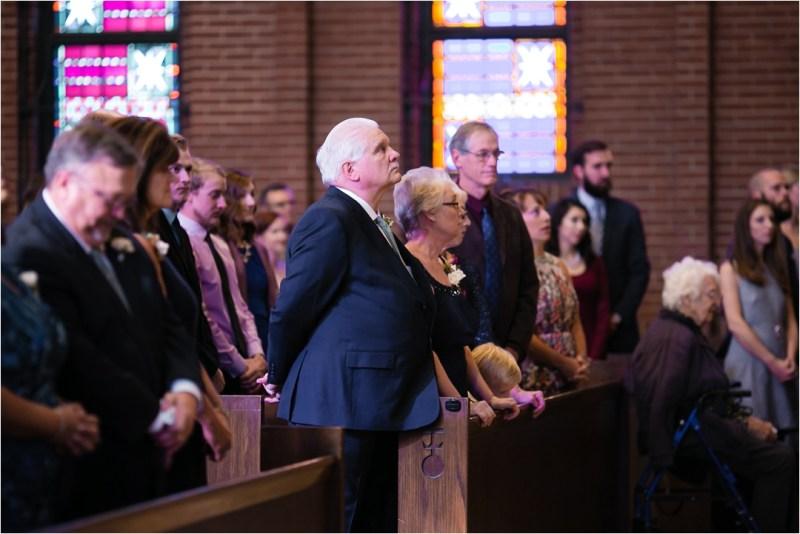 christ-the-king-catholic-church-wedding-and-ruckers-warehouse-reception-tulsa-oklahoma_0040