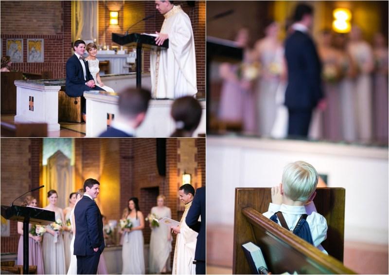 christ-the-king-catholic-church-wedding-and-ruckers-warehouse-reception-tulsa-oklahoma_0041
