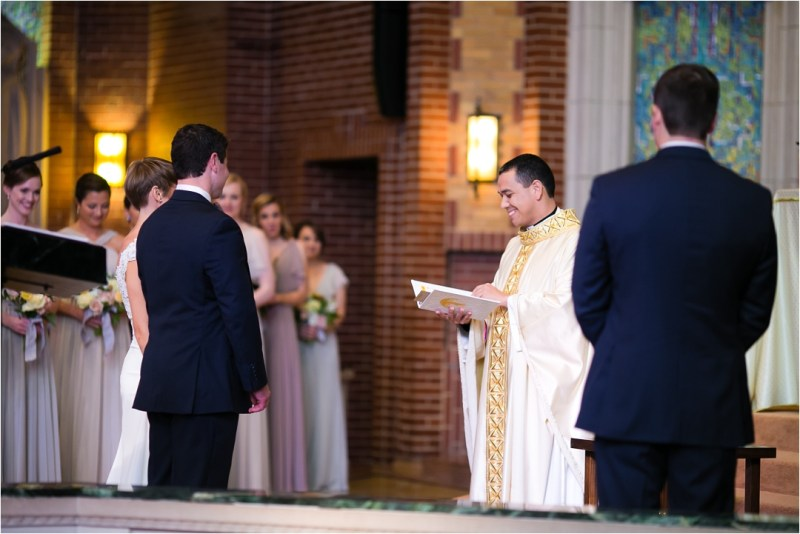 christ-the-king-catholic-church-wedding-and-ruckers-warehouse-reception-tulsa-oklahoma_0043