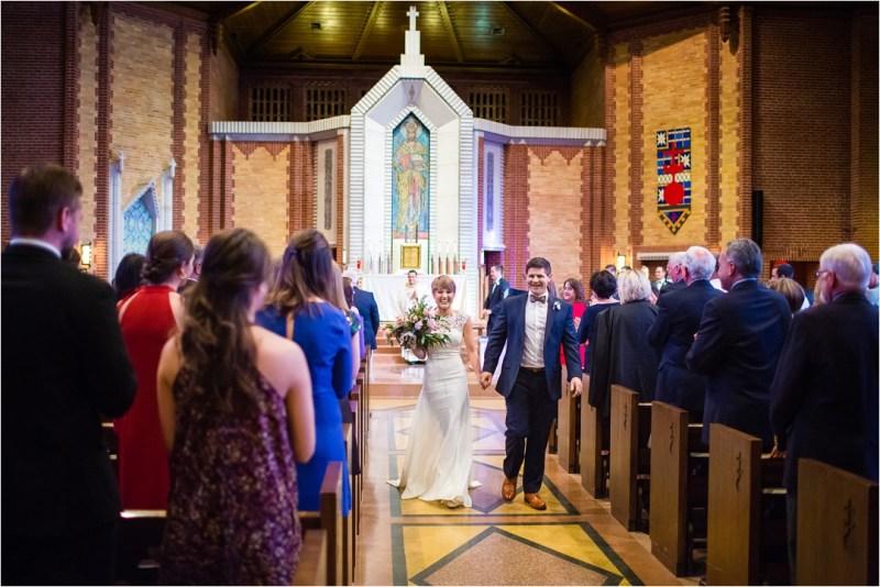 christ-the-king-catholic-church-wedding-and-ruckers-warehouse-reception-tulsa-oklahoma_0049