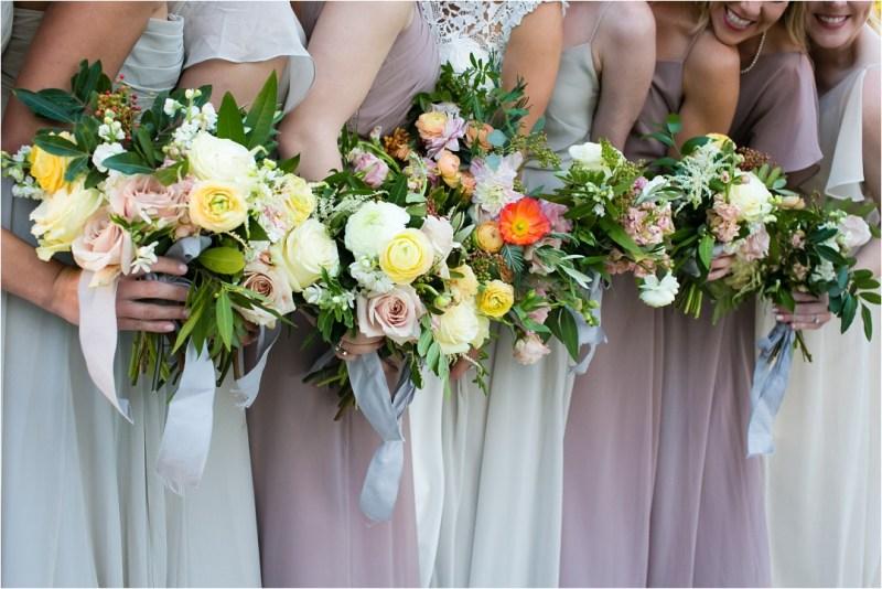 christ-the-king-catholic-church-wedding-and-ruckers-warehouse-reception-tulsa-oklahoma_0053