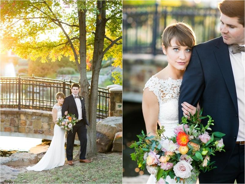 christ-the-king-catholic-church-wedding-and-ruckers-warehouse-reception-tulsa-oklahoma_0056
