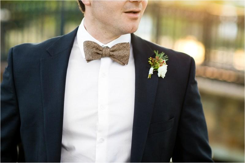 christ-the-king-catholic-church-wedding-and-ruckers-warehouse-reception-tulsa-oklahoma_0059