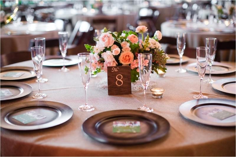 christ-the-king-catholic-church-wedding-and-ruckers-warehouse-reception-tulsa-oklahoma_0070
