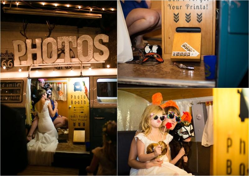christ-the-king-catholic-church-wedding-and-ruckers-warehouse-reception-tulsa-oklahoma_0071