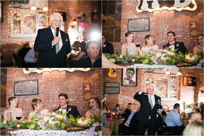 christ-the-king-catholic-church-wedding-and-ruckers-warehouse-reception-tulsa-oklahoma_0072