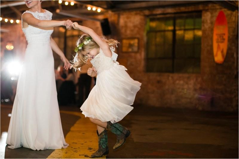 christ-the-king-catholic-church-wedding-and-ruckers-warehouse-reception-tulsa-oklahoma_0078