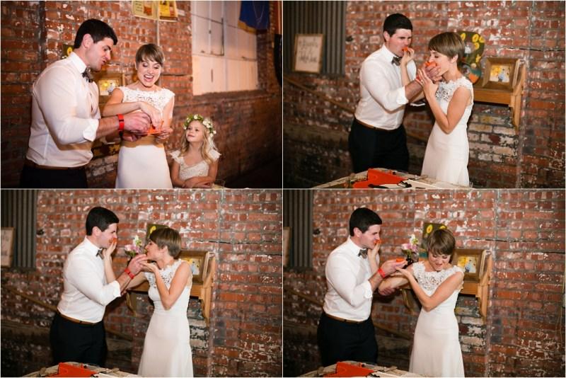 christ-the-king-catholic-church-wedding-and-ruckers-warehouse-reception-tulsa-oklahoma_0079