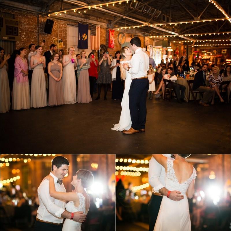 christ-the-king-catholic-church-wedding-and-ruckers-warehouse-reception-tulsa-oklahoma_0081