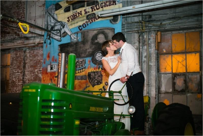 christ-the-king-catholic-church-wedding-and-ruckers-warehouse-reception-tulsa-oklahoma_0087