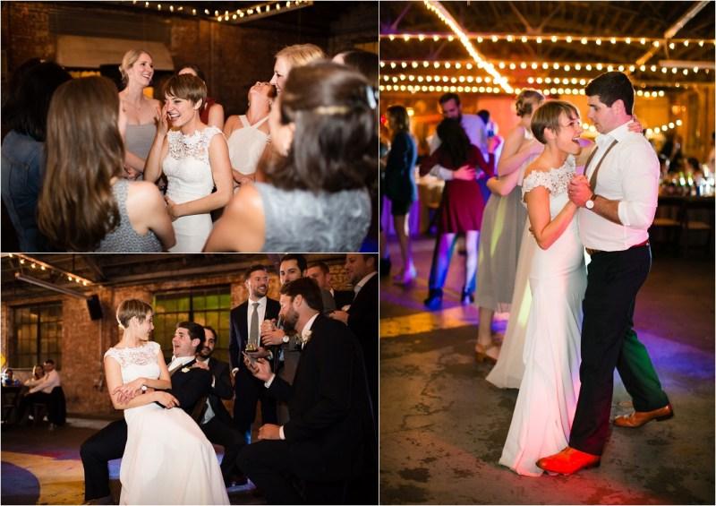 christ-the-king-catholic-church-wedding-and-ruckers-warehouse-reception-tulsa-oklahoma_0089